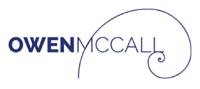 Owen McCall
