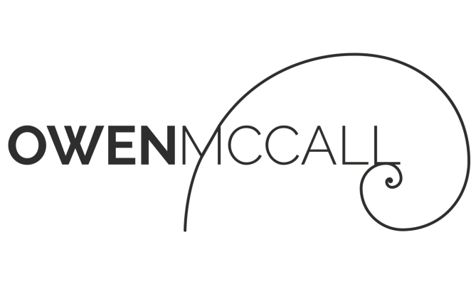 Owen McCall Consulting Limited